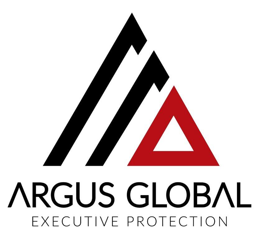 Argus Global Executive Protection